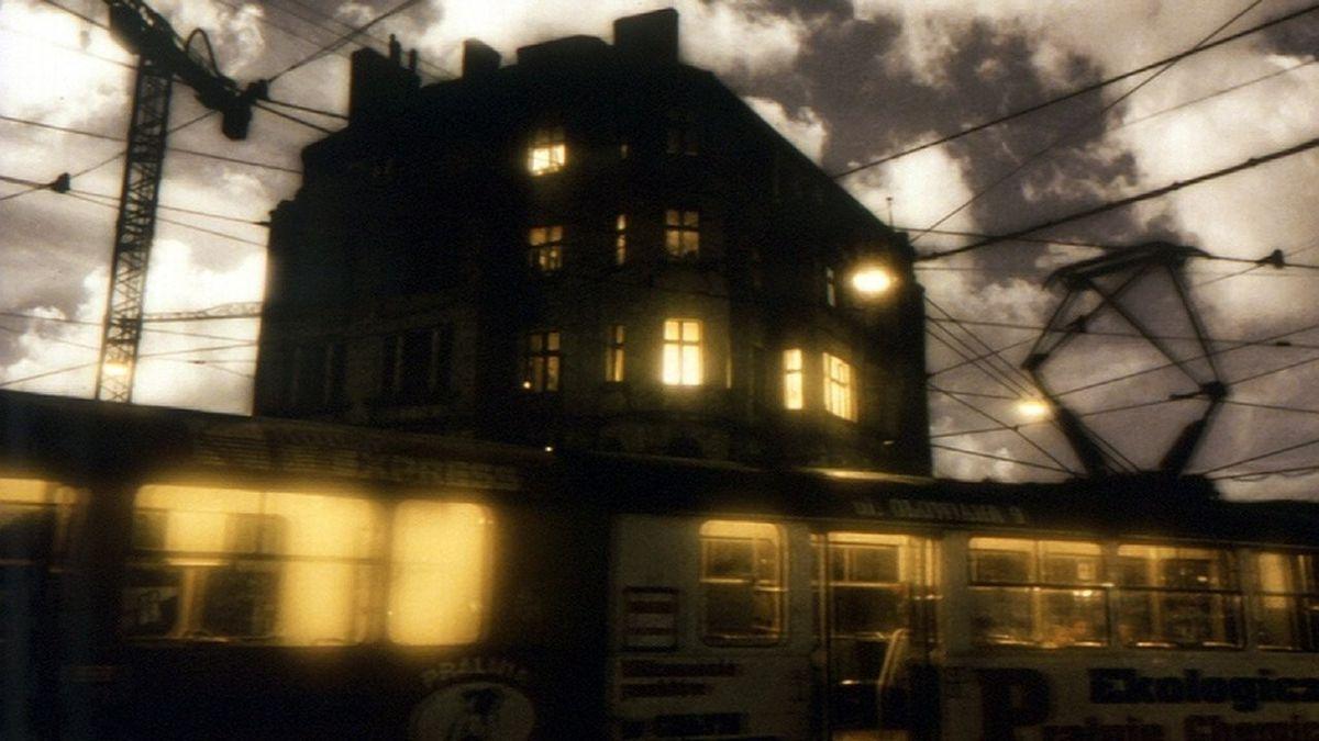 avalon film de minuit maszkowicz cinéma spoutnik