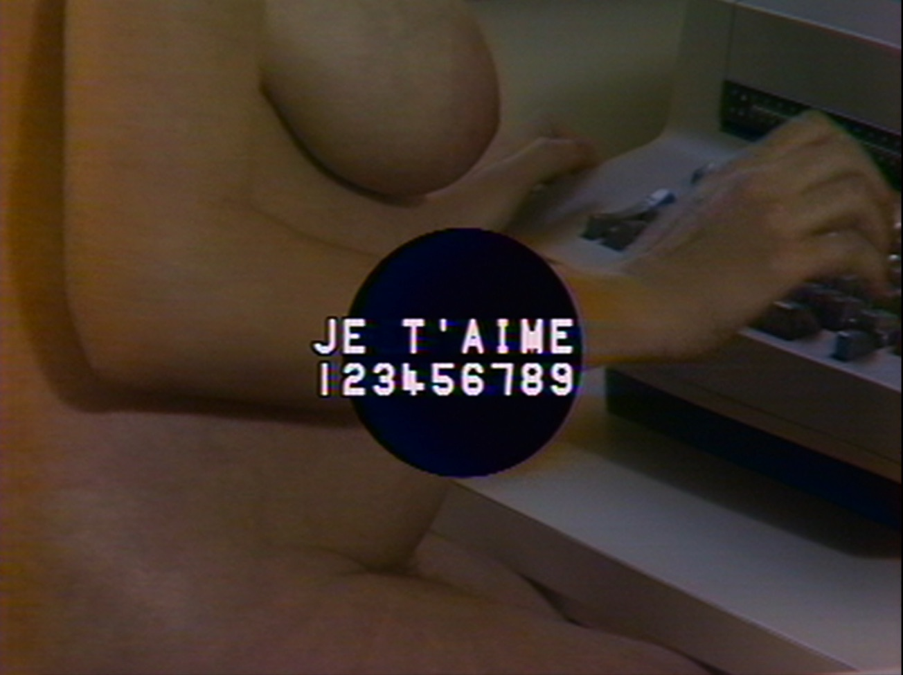 France/Tour/Détour/Deux/Enfants cinéma spoutnik Godard Miéville