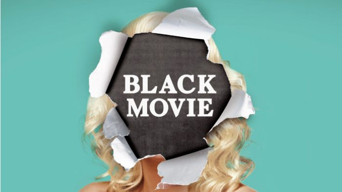 black movie