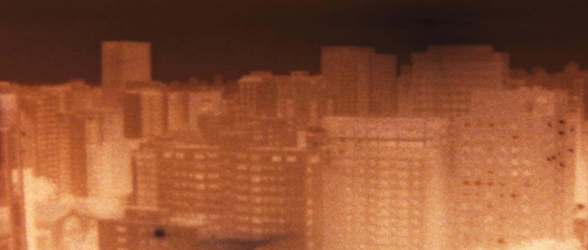 light cone cinéma spoutnik LE PAYS DÉVASTÉ Emmanuel LEFRANT