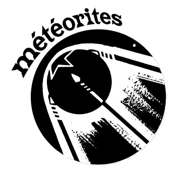 météorites cinéma spoutnik