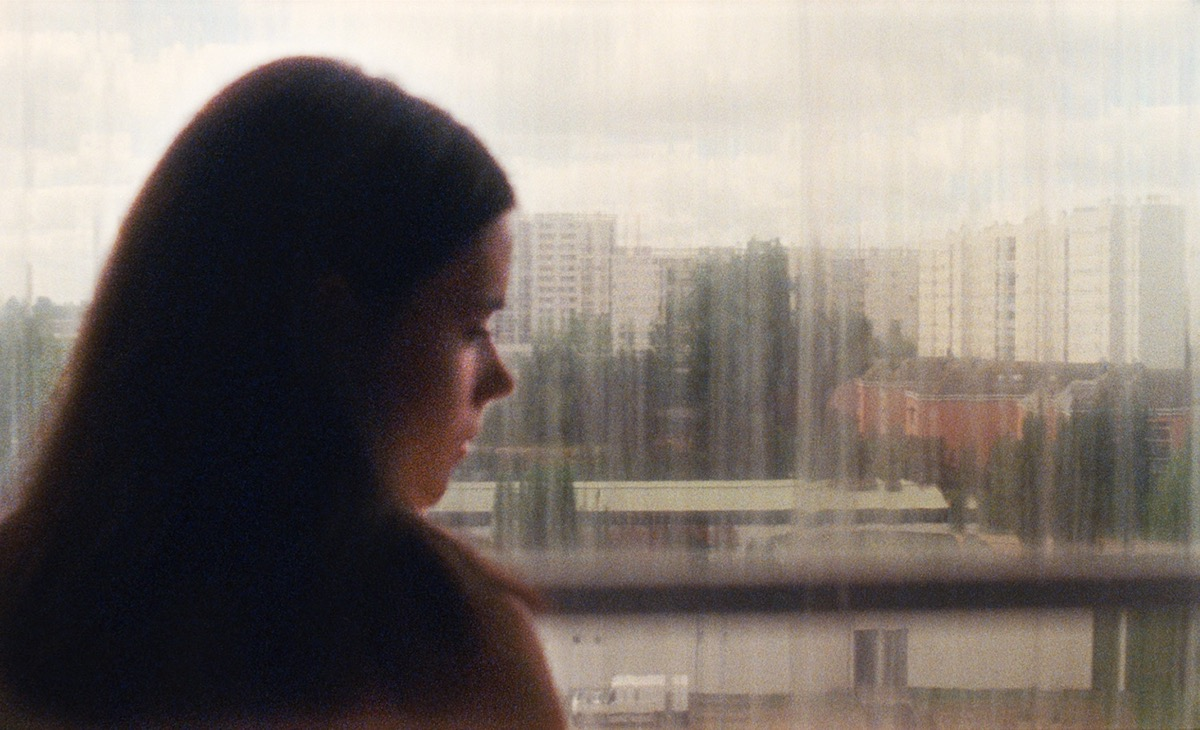 sophia-antipolis cinéma spoutnik